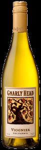 Gnarly Head Viognier 2018