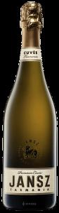 Jansz Premium Cuvée 2012