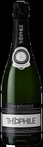 Louis Roederer Théophile Brut Champagne N.V.