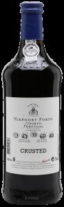 Niepoort Porto Crusted U.V.