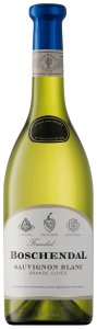 Boschendal Sauvignon Blanc (1685 Series Grande Cuvée) 2019