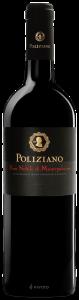 Poliziano Vino Nobile di Montepulciano 2016