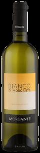 Morgante Bianco di Morgante 2018