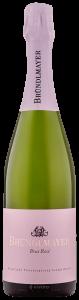 Weingut Bründlmayer Brut Rosé U.V.