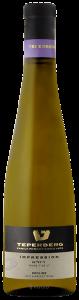 Teperberg Impression Late Harvest Riesling 2016
