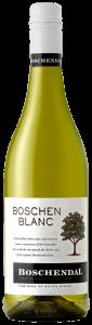 Boschendal Boschen Blanc 2018