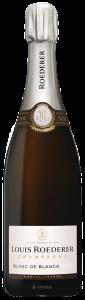 Louis Roederer Blanc de Blancs Brut Champagne (Vintage) 2010