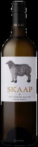 Skaap Sauvignon Blanc 2018