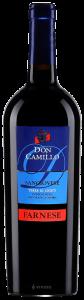Farnese Don Camillo Sangiovese 2019