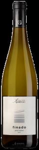 Andrian Finado Pinot Bianco 2018