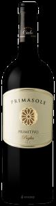 Cielo e Terra Primitivo Puglia Primasole 2018