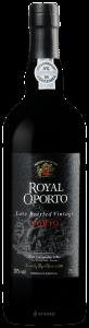 Royal Oporto Late Bottled Vintage Porto 2013