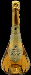 De Venoge Louis XV Brut Champagne 2008