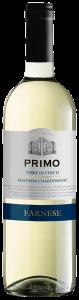 Farnese Primo Malvasia – Chardonnay 2019
