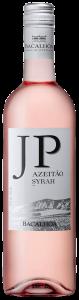 JP Azeitão Rosé 2019
