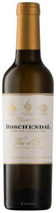 Boschendal Reserve Collection Vin d'Or 2016