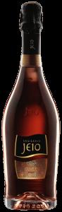 Jeio Cuvée Rosé U.V.