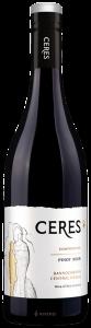 Ceres Composition Pinot Noir 2016