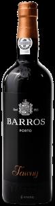 Barros Tawny Port U.V.