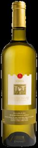 Château Ksara Chardonnay Cuvée du Pape 2016