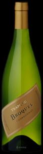 Trapiche Broquel Chardonnay 2017