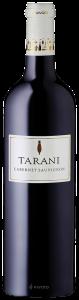 Tarani Cabernet Sauvignon 2017