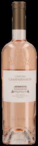 Château Camparnaud Prestige Rosé 2019