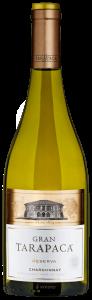 Tarapacá Gran Tarapacá Reserva Chardonnay 2018