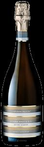 Olivini Lugana Metodo Classico Brut 2016