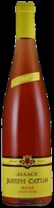 Joseph Cattin Pinot Noir Rosé 2019