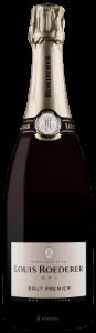 Louis Roederer Brut Premier Champagne N.V.