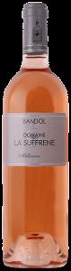 La Suffrene Bandol Rosé 2019