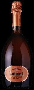 Ruinart Brut Rosé Champagne N.V.