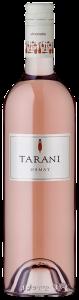 Tarani Gamay Rosé 2019