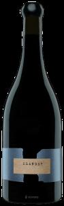 Orin Swift Slander Pinot Noir 2015