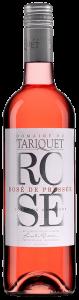 Domaine du Tariquet Côtes De Gascogne Rosé De Pressée 2017