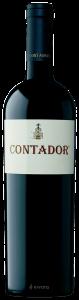 Bodega Contador (Benjamín Romeo) Contador Rioja 2014
