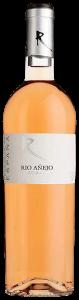 Rio Añejo Bobal Rosé 2019