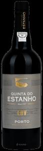 Quinta do Estanho LBV Porto 2015