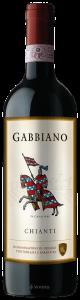 Castello di Gabbiano Chianti 2018
