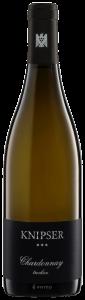 Knipser Chardonnay Trocken 2014