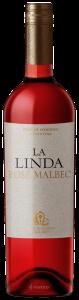 La Linda Rosé de Malbec 2019