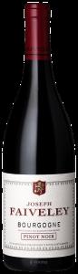 Faiveley Pinot Noir Bourgogne 2016