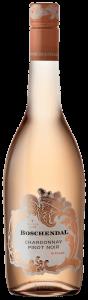 Boschendal Chardonnay – Pinot Noir (1685 Series) 2019