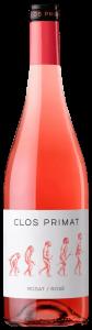 Oliveda Clos Primat Rosado 2018