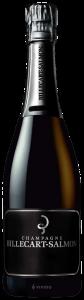 Billecart-Salmon Vintage Champagne 2009