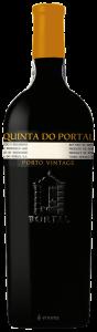 Quinta do Portal Vintage Port 2007