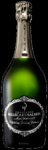 Billecart-Salmon Cuvée Nicolas François Billecart Brut Champagne 1999