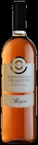 Corte Giara Bardolino Chiaretto 2019