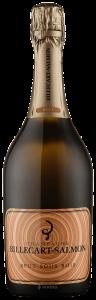 Billecart-Salmon Brut Sous Bois Champagne U.V.